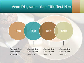 0000075428 PowerPoint Templates - Slide 32