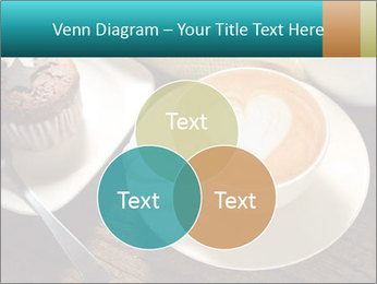 0000075428 PowerPoint Templates - Slide 33