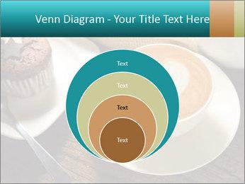 0000075428 PowerPoint Template - Slide 34