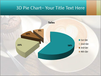 0000075428 PowerPoint Template - Slide 35