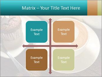 0000075428 PowerPoint Template - Slide 37