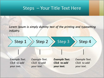0000075428 PowerPoint Templates - Slide 4