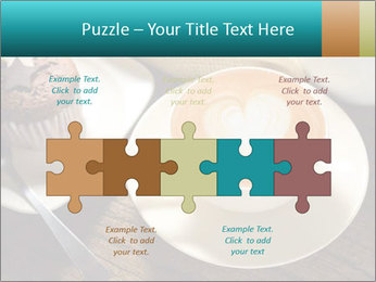 0000075428 PowerPoint Templates - Slide 41