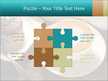 0000075428 PowerPoint Templates - Slide 43