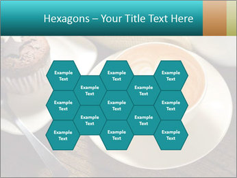 0000075428 PowerPoint Templates - Slide 44