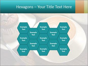 0000075428 PowerPoint Template - Slide 44