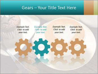 0000075428 PowerPoint Templates - Slide 48