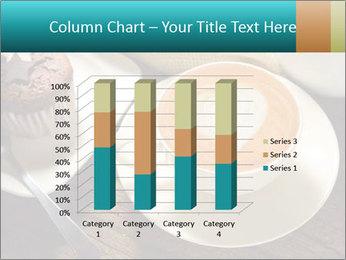 0000075428 PowerPoint Template - Slide 50