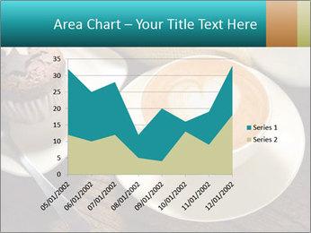 0000075428 PowerPoint Template - Slide 53