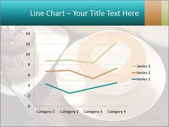 0000075428 PowerPoint Template - Slide 54