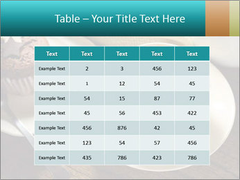0000075428 PowerPoint Templates - Slide 55