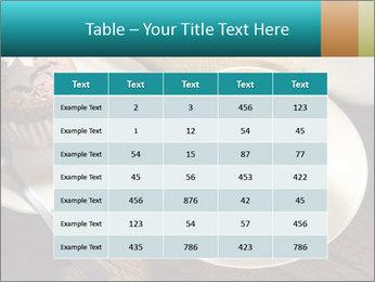 0000075428 PowerPoint Template - Slide 55