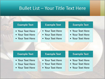 0000075428 PowerPoint Templates - Slide 56