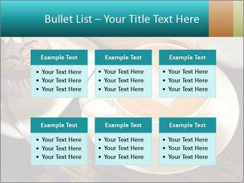0000075428 PowerPoint Template - Slide 56