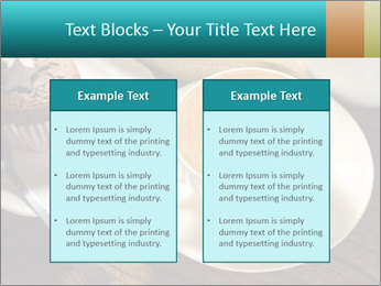 0000075428 PowerPoint Templates - Slide 57