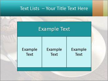 0000075428 PowerPoint Template - Slide 59