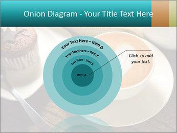 0000075428 PowerPoint Template - Slide 61