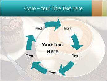 0000075428 PowerPoint Template - Slide 62