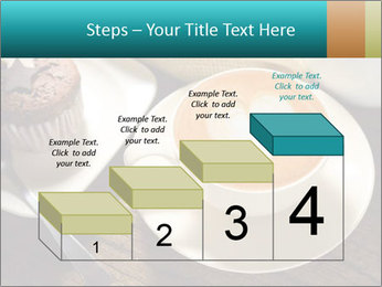 0000075428 PowerPoint Templates - Slide 64