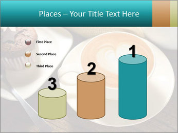 0000075428 PowerPoint Templates - Slide 65