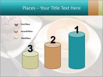0000075428 PowerPoint Template - Slide 65