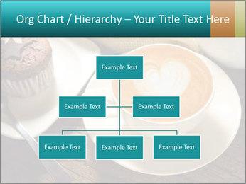 0000075428 PowerPoint Template - Slide 66