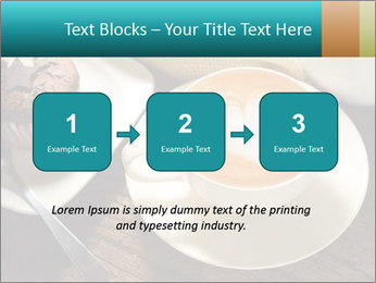 0000075428 PowerPoint Templates - Slide 71