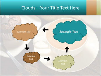 0000075428 PowerPoint Template - Slide 72