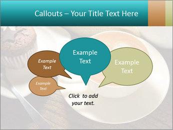 0000075428 PowerPoint Template - Slide 73