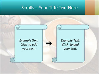 0000075428 PowerPoint Template - Slide 74