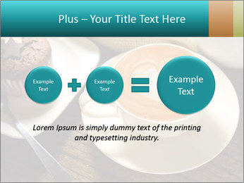 0000075428 PowerPoint Templates - Slide 75