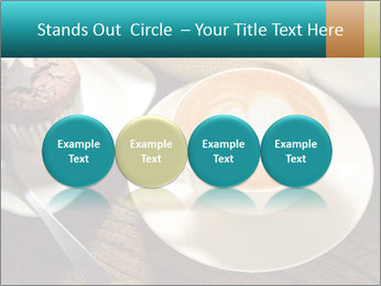 0000075428 PowerPoint Templates - Slide 76