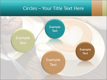 0000075428 PowerPoint Templates - Slide 77