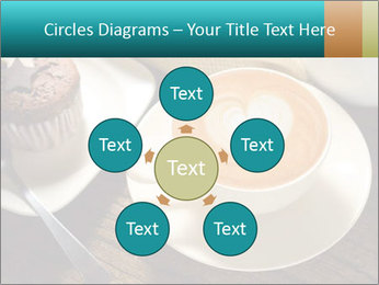 0000075428 PowerPoint Templates - Slide 78