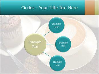 0000075428 PowerPoint Template - Slide 79