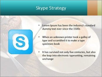 0000075428 PowerPoint Templates - Slide 8