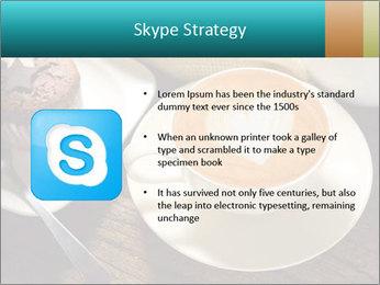 0000075428 PowerPoint Template - Slide 8