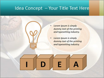 0000075428 PowerPoint Templates - Slide 80