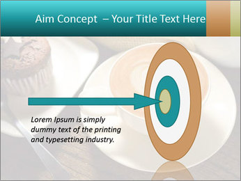 0000075428 PowerPoint Templates - Slide 83