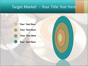 0000075428 PowerPoint Templates - Slide 84
