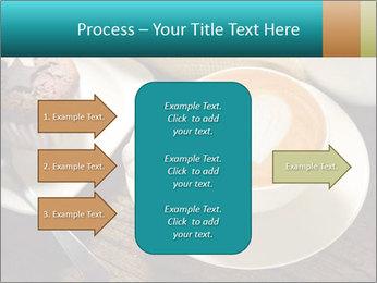 0000075428 PowerPoint Template - Slide 85