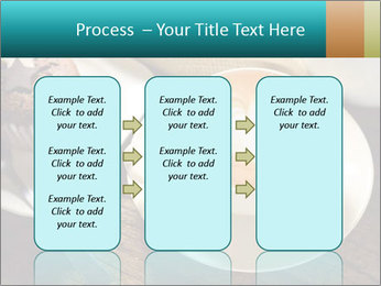 0000075428 PowerPoint Template - Slide 86