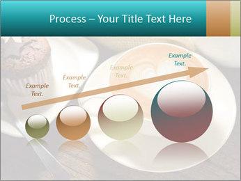 0000075428 PowerPoint Template - Slide 87