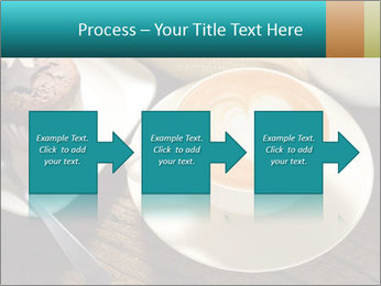 0000075428 PowerPoint Templates - Slide 88