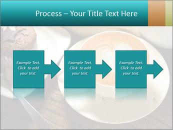 0000075428 PowerPoint Template - Slide 88