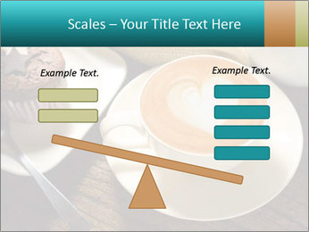 0000075428 PowerPoint Templates - Slide 89