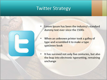 0000075428 PowerPoint Templates - Slide 9