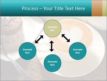 0000075428 PowerPoint Templates - Slide 91