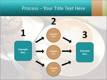 0000075428 PowerPoint Templates - Slide 92