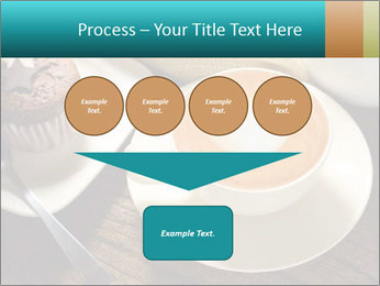 0000075428 PowerPoint Templates - Slide 93